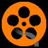 Animotica logo