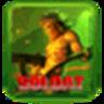 Soldat logo
