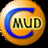 CMUD logo
