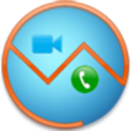 Evaer Skype Video Recorder logo