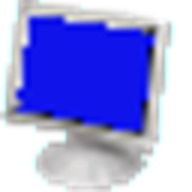 BlueScreenView logo