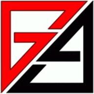 Vba32 AntiRootkit logo