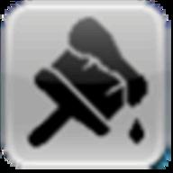 BossPaper logo