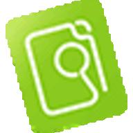 CKFinder logo