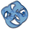 Heraia logo