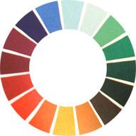 Programming Design Systems logo