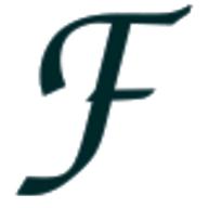FacilMap logo