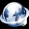 iplist logo