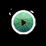 Kinovea logo