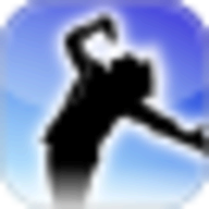Performous logo