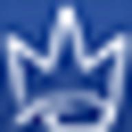 PrintMaster logo