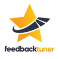 FeedbackTuner logo