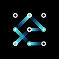 IBM InfoSphere Platform logo