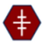 cellumap logo