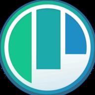 Polypane logo