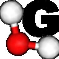 Ghemical logo