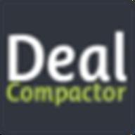 Deal Compactor logo