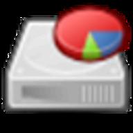 GNU fdisk logo