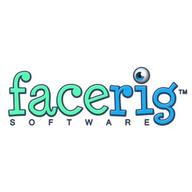 FaceRig logo