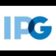 InterPublic logo