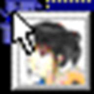 Context Viewer logo