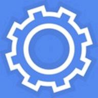 ItsMyURLS logo