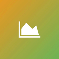 AdClerks logo
