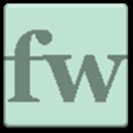 Fastwiki logo