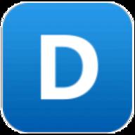 DNSAgent logo