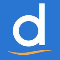 Diigo Web Collector logo