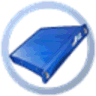 Google Mini logo