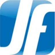 Jotflow logo