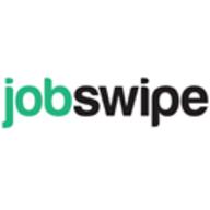 JobSwipe logo