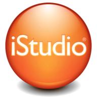 iStudio Publisher logo
