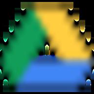 Blumind logo