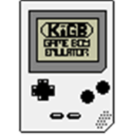 KiGB logo