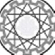 GraphTea logo