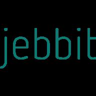 Jebbit logo