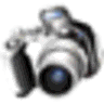 iWeb2Shot logo