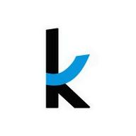 Kepion logo