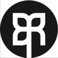Brandroot logo