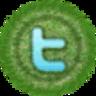 Let Get More Followers logo