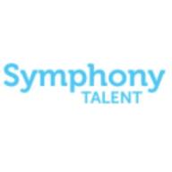 SymphonyTalent logo