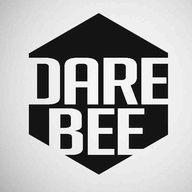 DAREBEE logo