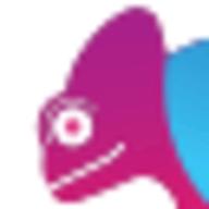 ChameleonJohn logo