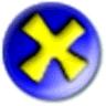 DirectX Diagnostic Tool logo