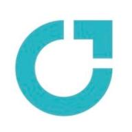 Capshare logo