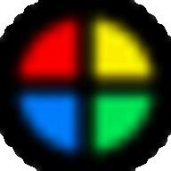 Calibrize logo
