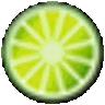 LimeChat logo
