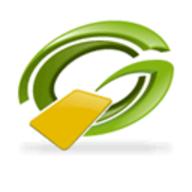 GiftCardRescue.com logo